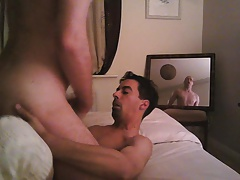 Gay Cum love