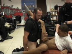Boy with sex fucking gay porn videos xxx Robbery Suspect App