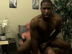 Boys jerk off fuck twinks suck dick gay Mitch Vaughn wants J