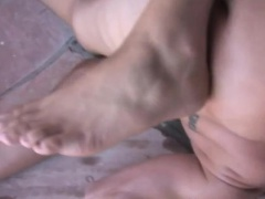 Two gay brothers kiss porn and gay black annal porn movietur