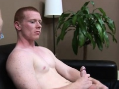 Hispanic gay porn star male Both Spencer and Jason embarked