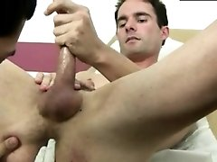 Doctor older men gay xxx Before I knew it, I began to get th