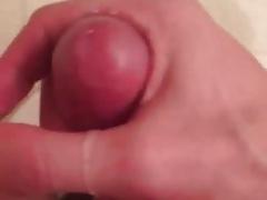 Twink cumming