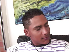 TWINK BOY MEDIA Exotic Twinks playing tricks