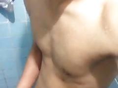 Show my dick