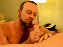 Uncut boy dick gay Casey enjoys his guys young, but legal, a