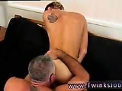 Pinoy flaccid dick movieture and dick gay model top This coo