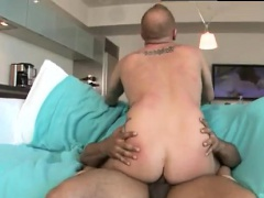 Down load old fit gay man with big cock There are no sways i