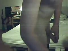 gay twink needs cock