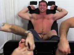 Gay emos porn twinks and big black nude boys free porn movie