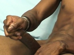 Older men and young twinks and gay twink underwear movies St