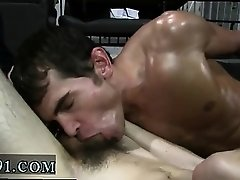 College men cocksuckers gay full length This weeks subjugati