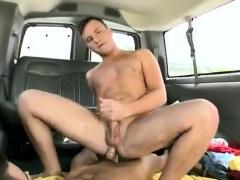 Random movies of straight boys sagging and gay gang bang cum