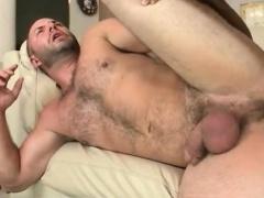 Black penis wallpaper images big and gay sex image full hd T