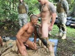 First time school boys gay sex video free download xxx Jungl