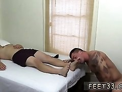 Native american cocks gay porn movies and sex shemales muscl