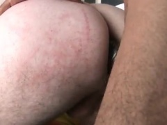 Hot gay sex on bed by boys xxx Today we brought in this shy
