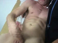 Gay twinks fucking men on you tube We were nearly done with