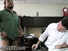 Very big dick vs naked gay twink full length Today was his f