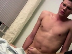 To young to be fucking gay porn Horny Cassidy stayed all nig