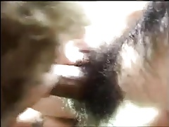 Boys Fucked by Hairy Latin