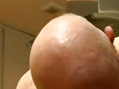 Old Man Fucked by Asian Twink