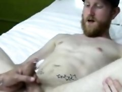 Black mature gay ass and fetish boy Fisting the novice , Cal