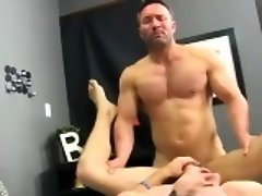 College student homo gay sex photos He gets on his knees and