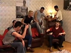 Poland Gay