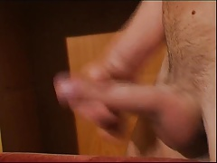 Sexy guy - Rob Suchan from Hammerboys TV