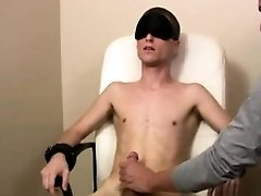 Black fat gay masturbation porn first time I softly wrapped