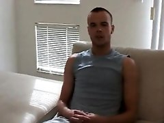 Young boy gay anal blood porn and buff gay men sex gallery f