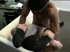 Big black cut cock close up movie and big black cock humilia