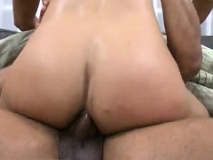 Hot short black hair gay twink first time Today we picked up