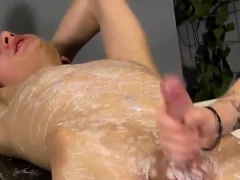 Gay sexy dick huge movies first time Although Reece is strai