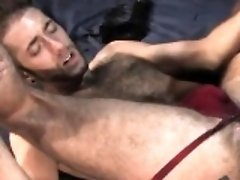 Photo boys gay sex kiss and nude males cumming videos first