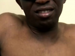 Old fat man blowjobs gay porn I removed  his undies revealin