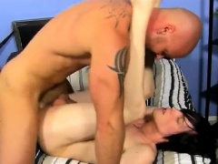 Free download 3gp twink gay sex videos and weird shaved cock