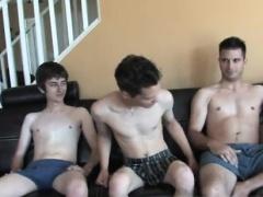 Men masturbating men with feet and play free gay muscle men