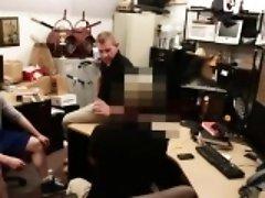 Guys fucking straight fun men tube movies gay His huge fuck-