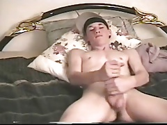 TWINK SOLO 14 INCH DICK