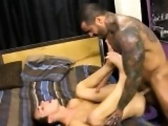 hairy gay dick and sex guys fucking with boys snapchat Alex