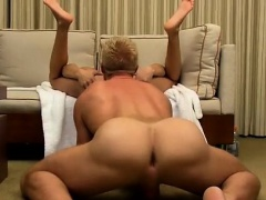 Boy to piss gay Andy Taylor, Ryker Madison, and Ian Levine w