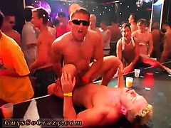 Porn gay boy euro sexy The Dirty Disco soiree is reaching bo