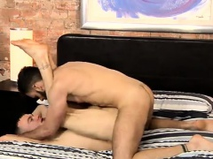 Black male pubic hair Wolf Rayet And Stephan Black