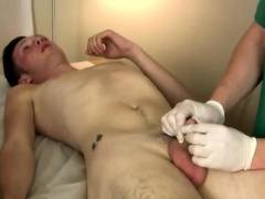 Older men young boys gay sex tub and twink wrestling grab ba