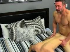 Hd sex image gallery and boy to cute boy hip sex gay porn Br