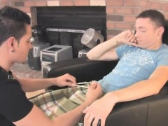 Sweaty  gay porn movies xxx Welcome back to another edition