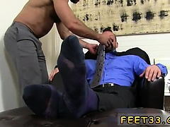Taboo emo gay porn free vids and barely legal young hot boys