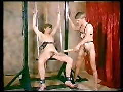 Club House (Gay BDSM)